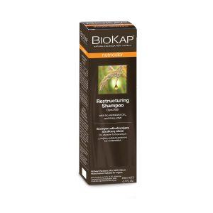 BioKap Restructuring Shampoo