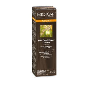 BioKap Conditioner Cream