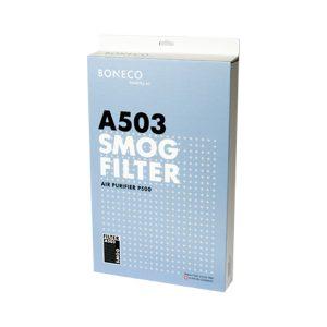P503 Smog Filter for Boneco P500