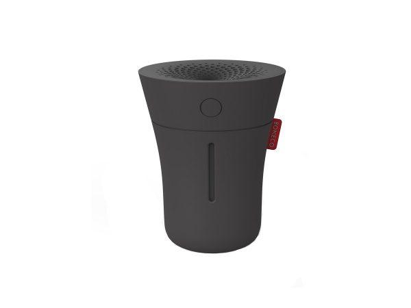 Black Boneco U50 Personal Humidifier