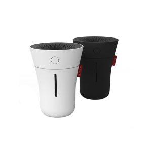 Boneco U50 Personal Humidifier