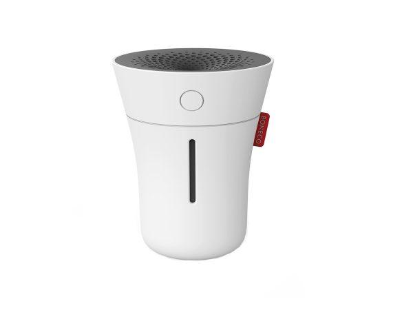 White Boneco U50 Personal Humidifier