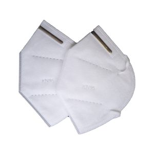 Protective Face Covering - 2pk