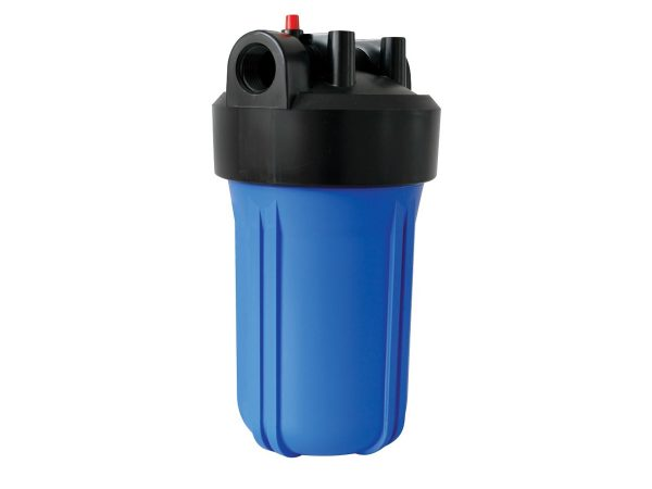 Ecosoft In-Line Water Filter