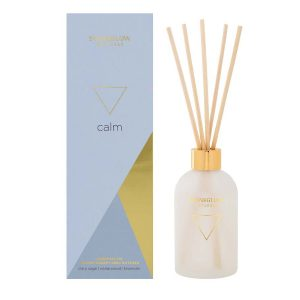stoneglow calm reed diffuser