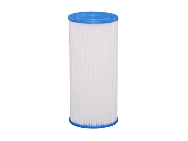 flowmax pre water filter